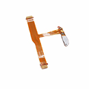 Flex Cable On Off Sony Ps Vita 2000