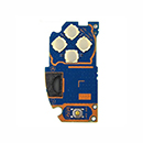 Flex Ribbon Cable Directional Board Sony Ps Vita 2000