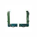 Flex Ribbon Cable with Microphone and Dock Charge Connector Nokia Lumia 540