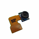 Flex Ribbon Cable Front Camera Nokia Lumia 640