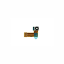 Flex Ribbon Cable Proximity Sensor Nokia Lumia 950 XL