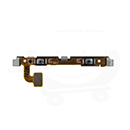 Flex Cable Volumen Botón Samsung Galaxy G935F S7 Edge