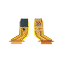 Flex Ribbon Cable Front Camera Sony D6603 Xperia Z3