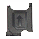Sim Tray Holder Sony D6503 Xperia Z2