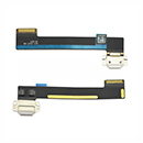 Flex Cable con Conector de Carga Blanco Apple iPad Mini 4