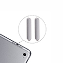 Grey Volume Button Apple iPad Mini 4