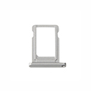 Grey Sim Tray Holder Apple iPad Mini 4