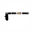 Black Flex Ribbon Cable with Headphone Jack Apple iPad Mini 4