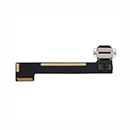 Flex Cable con Conector de Carga Negro Apple iPad Mini 4