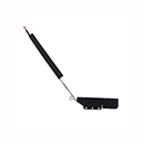 Flex Cable Antena Wi Fi Apple iPad Mini 3