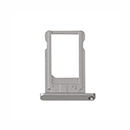 Grey Sim Tray Holder Apple iPad Mini 3