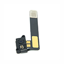 Flex Ribbon Cable Front Camera Apple iPad Mini 3