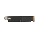 Flex Ribbon Cable Black Charge Connector Apple iPad Pro 12.9 Pollici
