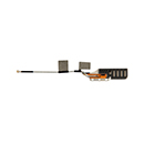 Flex Cable Antena GPS Apple iPad Pro 12.9 Pollici