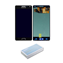 Kit Touch Screen Vetro LCD Display Colore Nero GH97-16679B