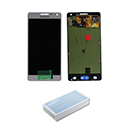 Kit Touch Screen Vetro LCD Display Colore Silver GH97-16679C