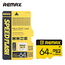 Memory Card Remax 64 Gb Class 6 Remax Universal