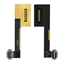 Flex Cable con Conector de Carga Negro Apple iPad Pro 9.7 Pollici