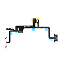 Flex Ribbon Cable On Off with Volume Buttons Apple iPhone 7 Plus