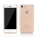 Transparent Silicon Case Remax Crystal Series Apple iPhone 7