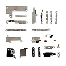 Kit 23 in 1 Innenteile Apple iPhone 7