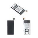 Battery Samsung Galaxy G935F S7 Edge