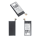 Battery Samsung Galaxy G930F S7