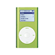 iPod Mini 1G (A1051) M9160LL/A