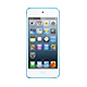 iPod Touch 5G (A1421)