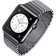 Apple Watch 38mm (A1553)