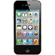 iPhone 4S (A1387)