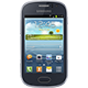 GT S6810P Galaxy Fame