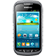 GT S7710 Galaxy Xcover 2