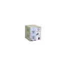 Alimentatore professionale Power Supply PRL-1501A