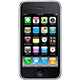 iPhone 3GS (A1303)