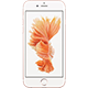 iPhone 6S Plus (A1687)