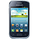 GT S6310 Galaxy Young